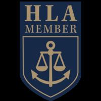 Halifax Lawyer