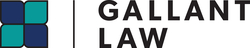 Gallant Law - Corporate & Estate Lawyer