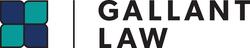 Gallant Law - Corporate & Estate Lawyer